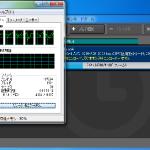 動画編集エンコード用ディスクトップパソコン