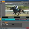 TMPGEnc Video Mastering Works 5でH.264に編集方法