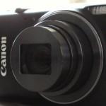ブログUP用のCanon IXY 640 動画ズーム検証