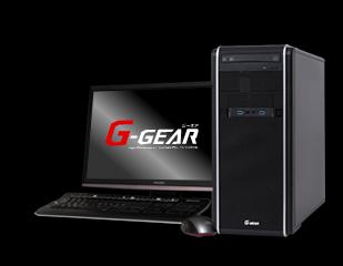G-gear]