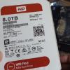 大容量8TBHDDをWindows7のPro64ビットに取り付け