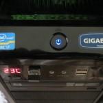 ハイスペックパソコンで安いBTOパソコン