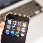 iphone7は契約なしでWiMAXにWiFi接続してネットを使う