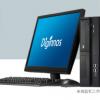 ディスクトップパソコンは省スペースはNG