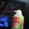 CPUクーラーやパソコン内部のほこり掃除方法