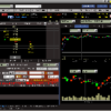 株・証券取り引きで損をしない方法