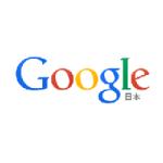 Google AdSenseの1回当たりのクリック単価とクリック率
