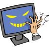 動作が重いパソコンはセキュリティソフトの原因が多い